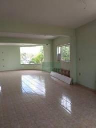 Sala para alugar, 185 m² por R$ 2.200,00/mês - Parque das Universidades - Campinas/SP