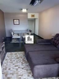 Apartamento residencial para Venda ou Permuta Vila Dinapolis, Mongaguá. Ótimo apartamento