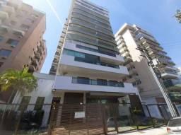 Monet Residence - Apartamentos de 2 e 3 quartos Santa Rosa - Niterói, RJ