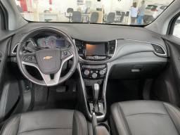 GM - CHEVROLET TRACKER Premier 1.4 Turbo 16V Flex Aut