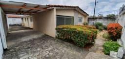 Casa com 3 dormitórios à venda, 200 m² por R$ 370.000 - Nossa Senhora de Nazaré - Natal/RN