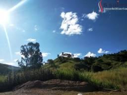 Oportunidade - Fazenda em Dom Bosco - MG