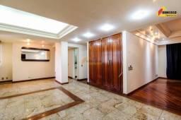 Apartamento à venda, 4 quartos, 2 vagas, Centro - Divinópolis/MG