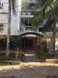 Apartamento para alugar com 2 dormitórios em Jardim botânico, Porto alegre cod:CT2341