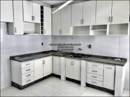 Casa em condomínio parque Amazonas