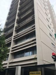 """Ed. Geneve Apto. de 156 m² Gentil São Brás """"Andar Alto"""""""