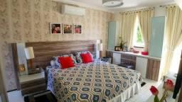 Título do anúncio: Casa 03 quartos, sendo 02 suítes condomínio fechado em Eusébio