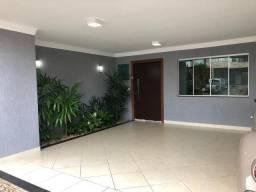 Casa Térreo 3 Suites Plenas ,Piscina Condomínio Jardins Lisboa