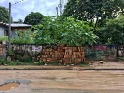 Vende terreno com 200m2 em Barra de Pojuca - Camaçari- Ba