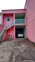 Título do anúncio: Oportunidade 02 casas independentes-300Mts Av. Arthur Trindade e 100 Mts Av.Marco Tulio