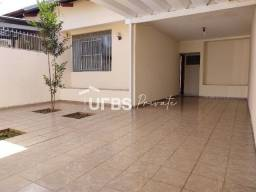Casa 3 quartos à venda, 269 m² por R$ 900.000, Jardim Novo Mundo, Goiania