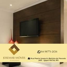 Fabricamos móveis planejados ( cozinha, painel tv, armário de banheiro )