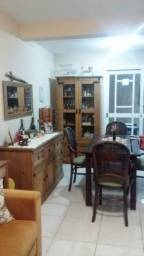 Casa de condomínio à venda com 4 dormitórios em Espírito santo, Porto alegre cod:9916857