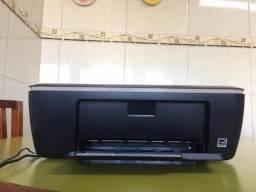 Impressora HP deskjet ink advantage 2516