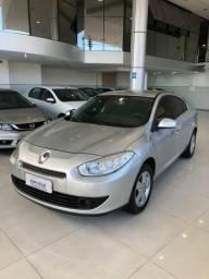Renault Fluence EXP 1.6 2013 - Troco e Financio (Aprovação Imediata) - 2013