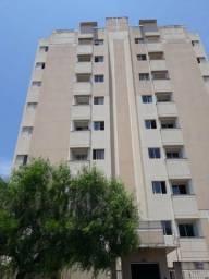 Apartamento 1 dorm, c/ elevador, px. Vitoria Regia e av: Nações Unidas, $600