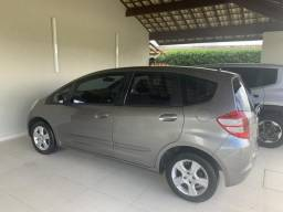 Venda Honda Fit - 2010
