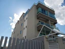 F-AP1538 Apartamento com 3 dormitórios à venda por R$ 530.000,00 - Portão - Curitiba/PR