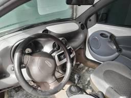 Ford ka 99 - 1999
