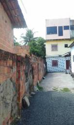 Alugo casa no Bairro P. kennedy -Alagoinhas