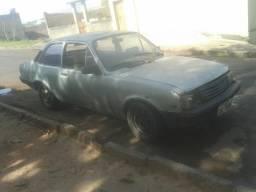 Chevette - 1985