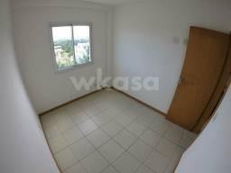 Apartamento Condomínio Naturale . Ref wk578