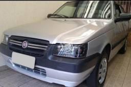 Fiat uno mille 2011 - 2011