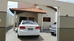 Alugo casa no Araçagy