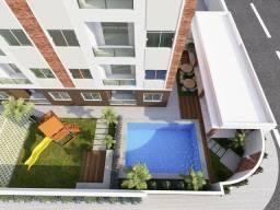 Apartamentos em Caucaia/ localização e lazer Tops
