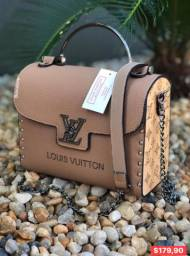 Maletinha Louis Vuitton