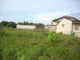 Terreno para alugar em Floresta, Joinville cod:1104