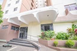 Apartamento para alugar com 3 dormitórios em Setor central, Goiânia cod:60208785