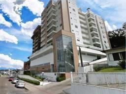 Apartamento à venda com 3 dormitórios em Saguaçú, Joinville cod:8153