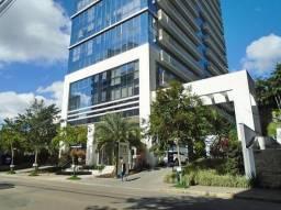 Escritório à venda em América, Joinville cod:3581