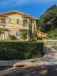 Título do anúncio: Casa à venda com 5 dormitórios em Floresta, Joinville cod:V25710