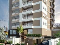 Apartamento à venda com 3 dormitórios em América, Joinville cod:8806