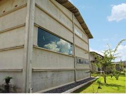 Galpão/depósito/armazém à venda em Jardim sofia, Joinville cod:3490