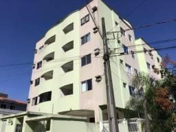 Apartamento à venda com 2 dormitórios em Saguaçú, Joinville cod:V90956