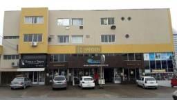 Prédio inteiro à venda em Centro, Joinville cod:1742