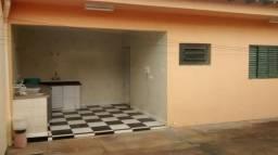 Jd. América - Casa 01 Dorm. Ref. 3589