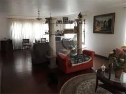 Casa de condomínio à venda com 5 dormitórios em Tremembé, São paulo cod:170-IM480122