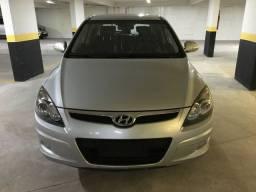 Hyundai i30 2012 automática
