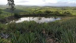 Fazenda em Gravatá PE 60 hectares