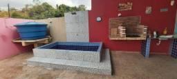 #Riacho Doce- Vendo Bela Casa + Quitinetes