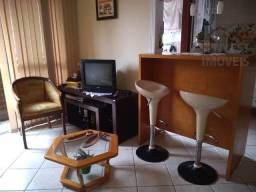 COD 4603 - Lindo apartamento com 73 M² e a 100 metros da praia