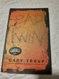 Livro: Bad Twin - Gary Troup