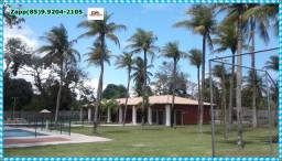 Invista agora - Fazenda Imperial Sol Poente-!!!