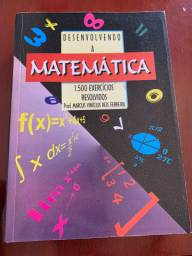 Livros para estudo