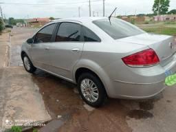 Carro Linea essence