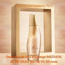 Perfume Natura - Luna Radiante Feminino
